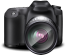www.malctphotos.co.uk Logo